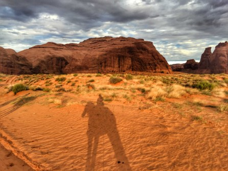 Monument Valley - 00028