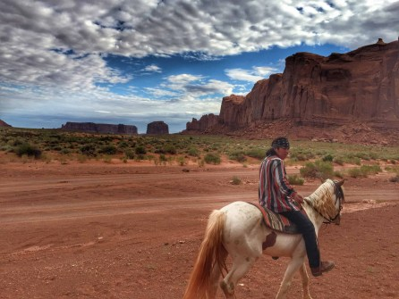 Monument Valley - 00035
