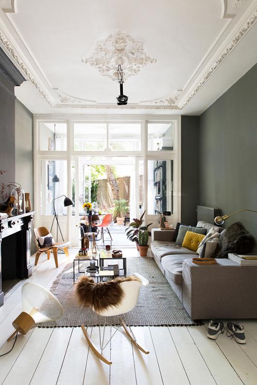 décoration gris 2