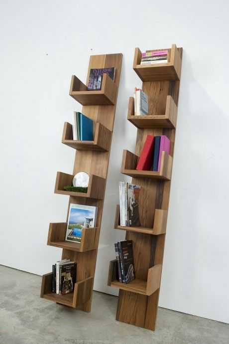 bibliothèque originale idée_1