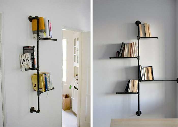 bibliothèque originale idée_18