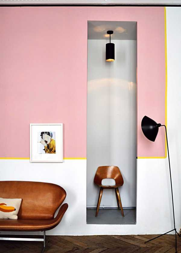 appartement couleurs_4
