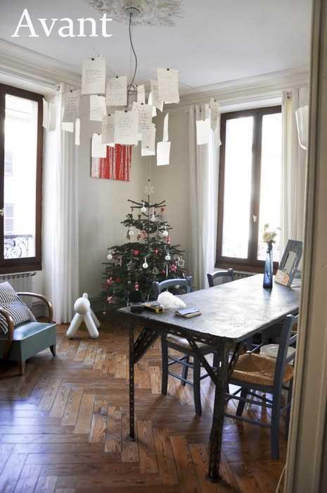 avant après decoration bel ordinaire_21