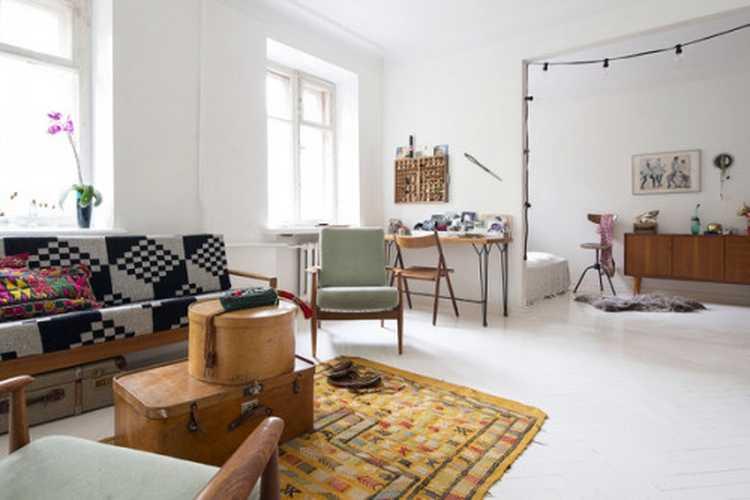 liisa viira appartement_3