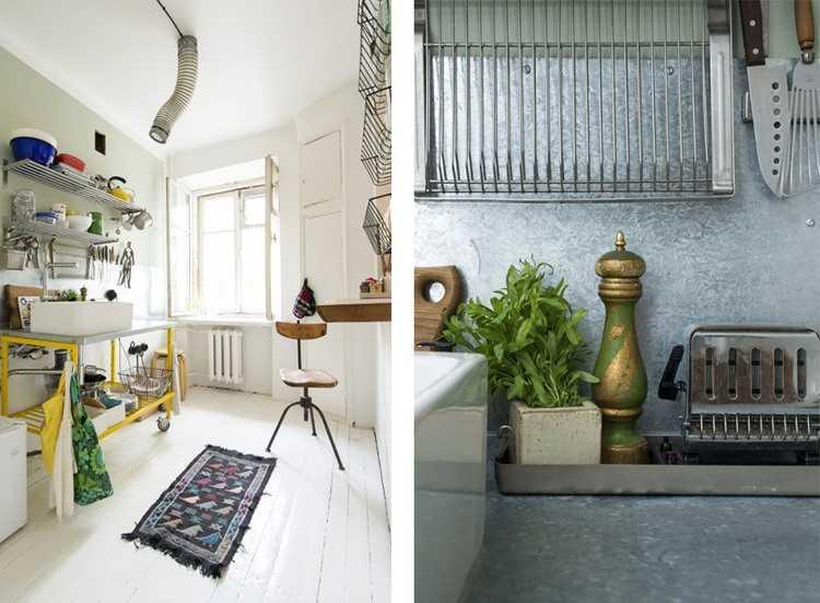 liisa viira appartement_8