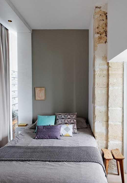 appartement design 50_1