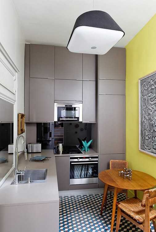 appartement design 50_3
