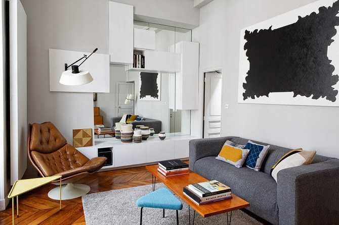 appartement design 50_7