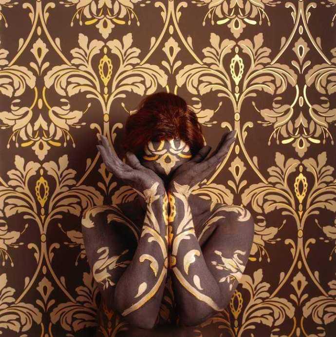 camouflage ceciilia paredes_4