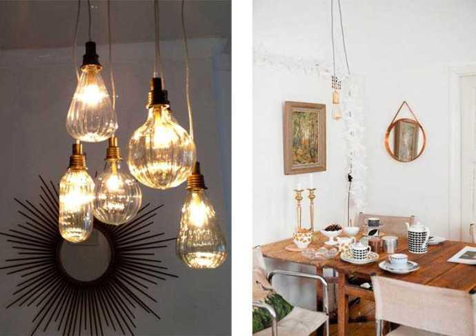 decoration boheme idees_1