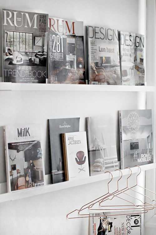 ranger magazines idees_2