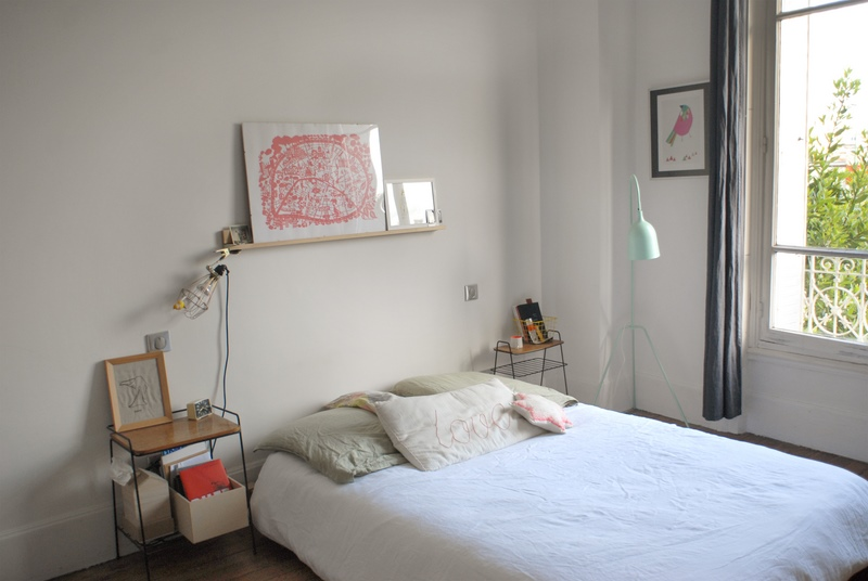 chambre vintage_1