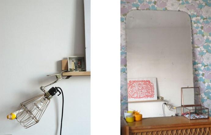 chambre vintage_2