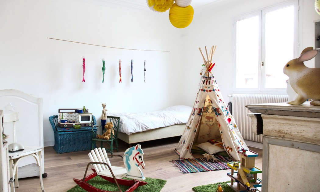 Uni Bedroom Pinterest