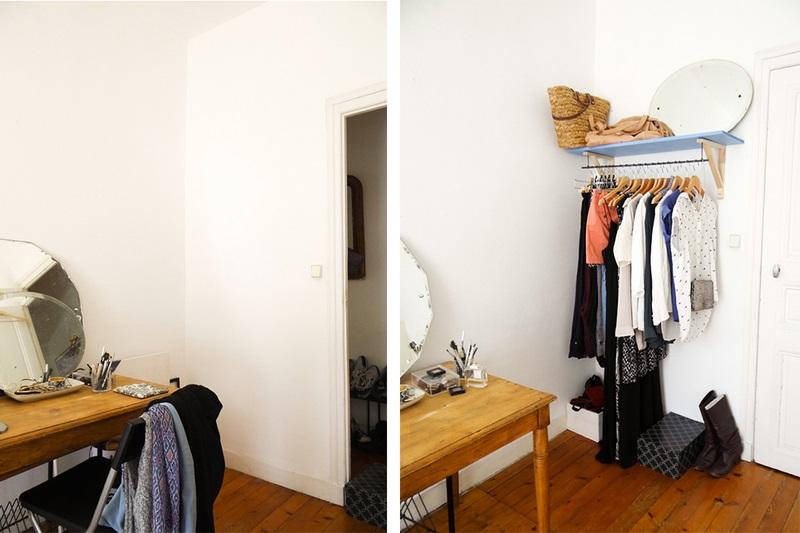 DIY dressing_2