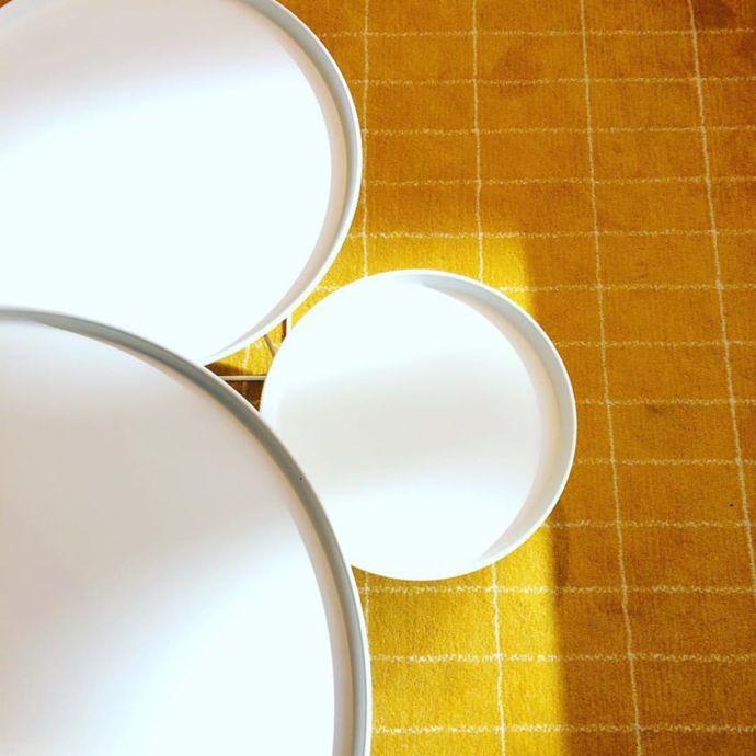 fat-fat table basse 4