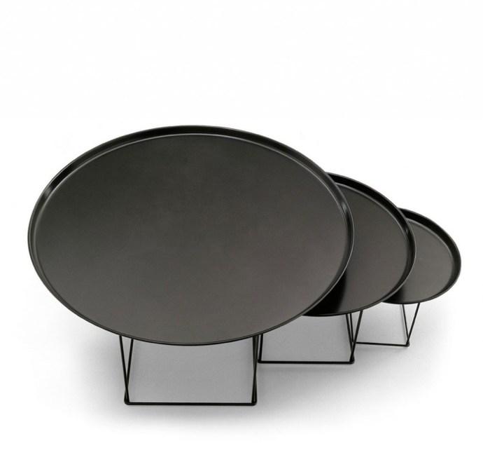 fat-fat table basse 9