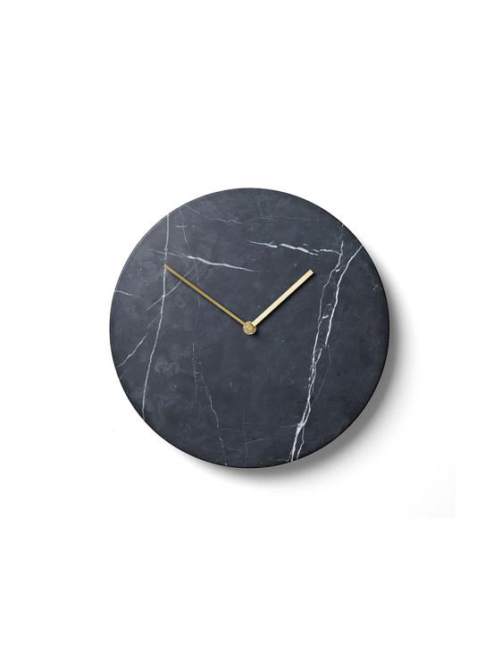 marbre noir deco 10