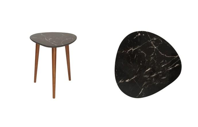 marbre noir deco 3