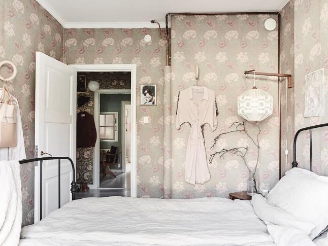 appartement scandinave11