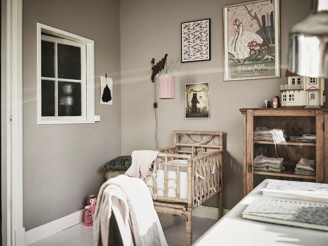 appartement scandinave12