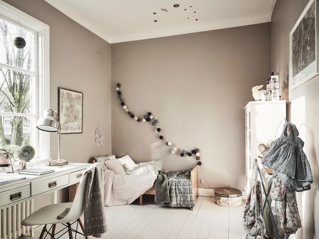 appartement scandinave14
