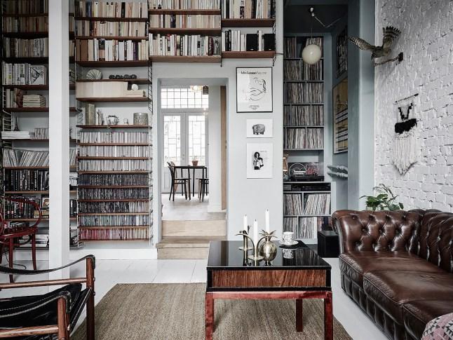 appartement scandinave4