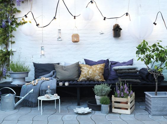 amenager terrasse idees 24