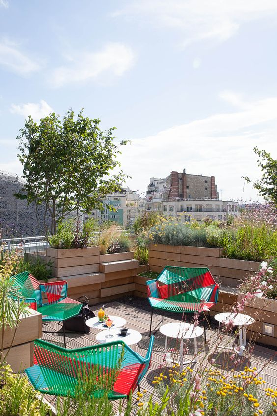 amenager terrasse idees11