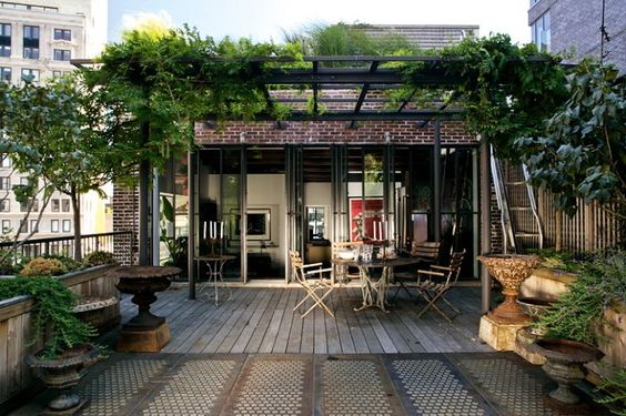 Amenager Terrasse Idees15