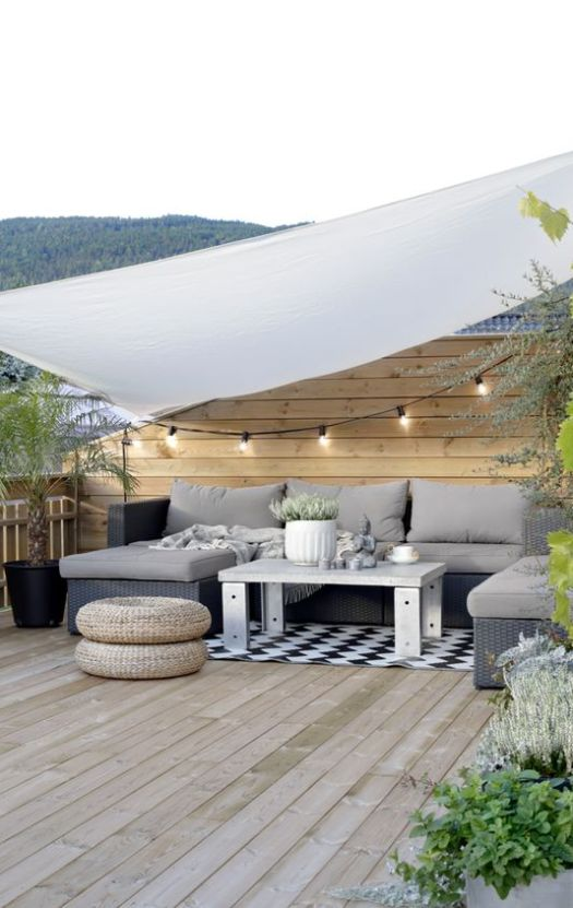 amenager terrasse idees21