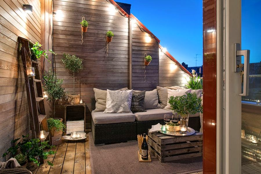 amenager terrasse idees23