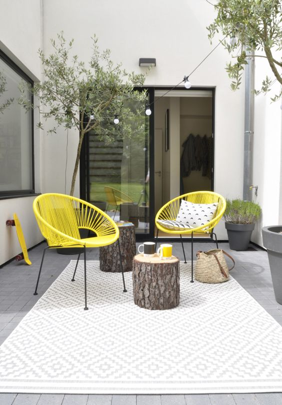 amenager terrasse idees5