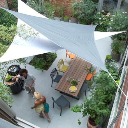 amenager terrasse idees6