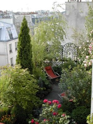 amenager terrasse idees7