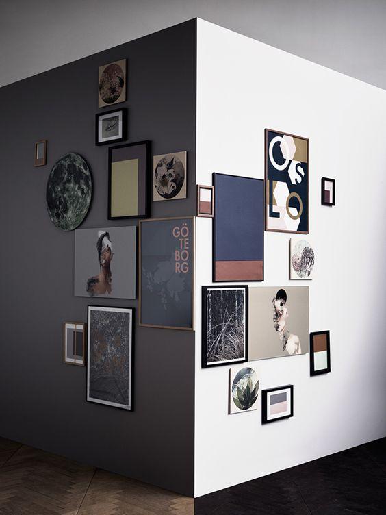 affiches originales decorer mur eshop_1