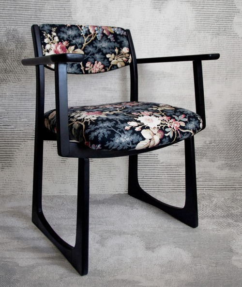 chaise vintage_11