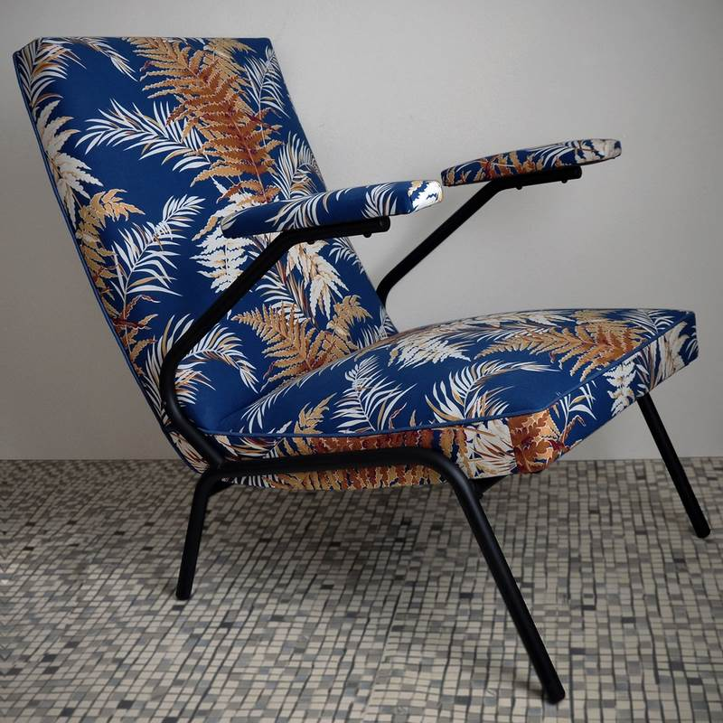 chaise vintage_6