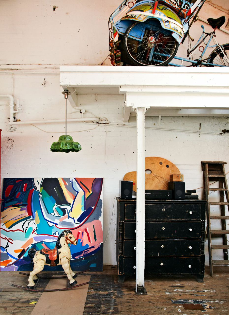 loft artiste_12