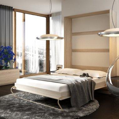 comment amnager une chambre de 10m2 interesting parentale m mignon chambre parentale m. Black Bedroom Furniture Sets. Home Design Ideas