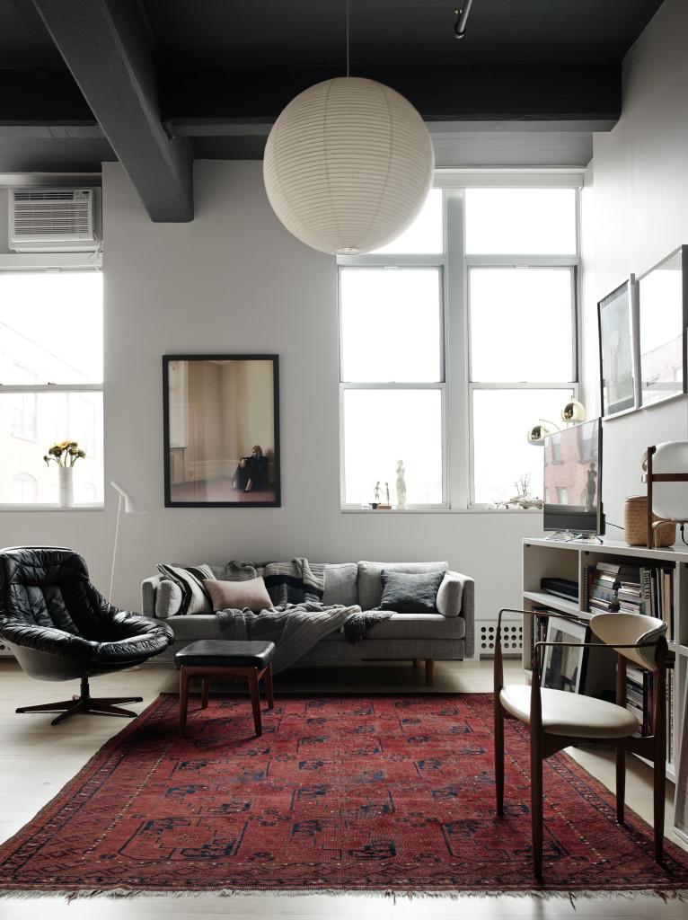 loft new yorkais_1