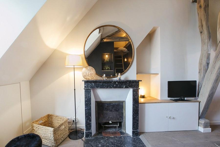 optimiser espace petit appartement_1
