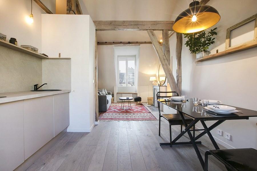 optimiser espace petit appartement_10