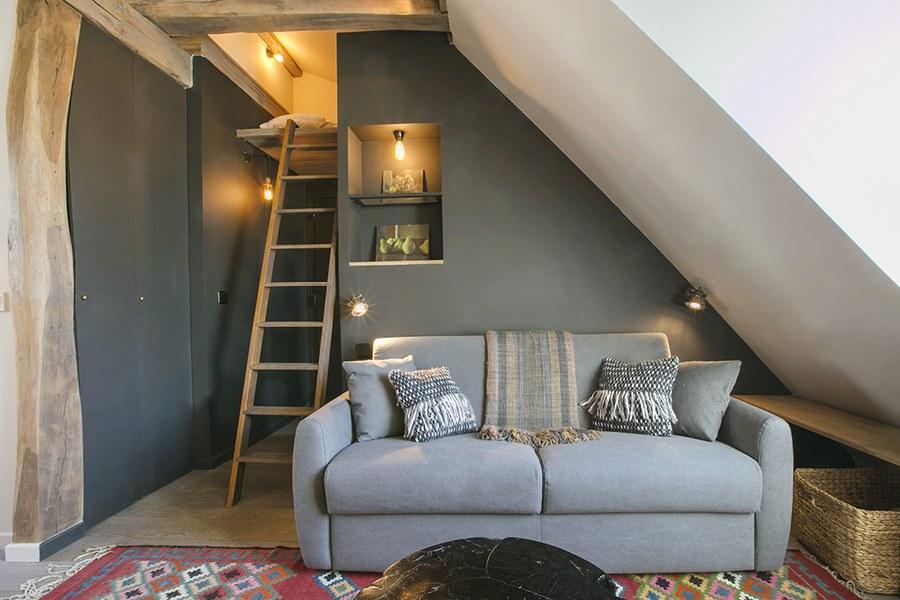 optimiser espace petit appartement_2