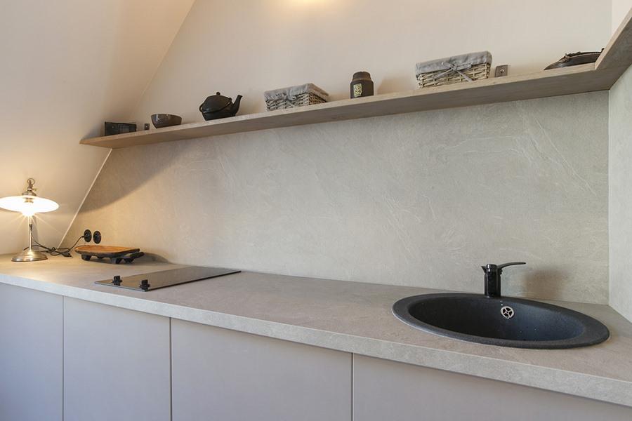 optimiser espace petit appartement_8