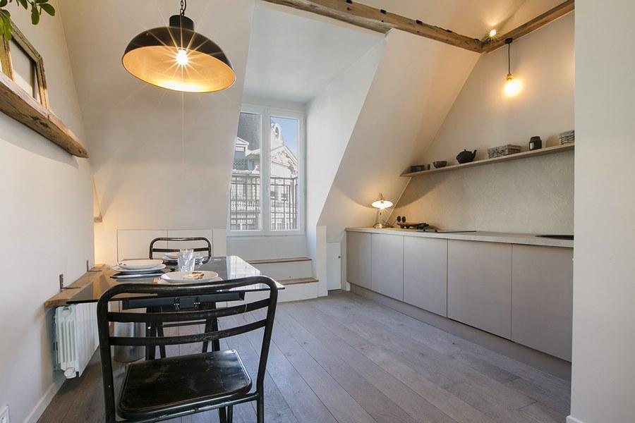optimiser espace petit appartement_9