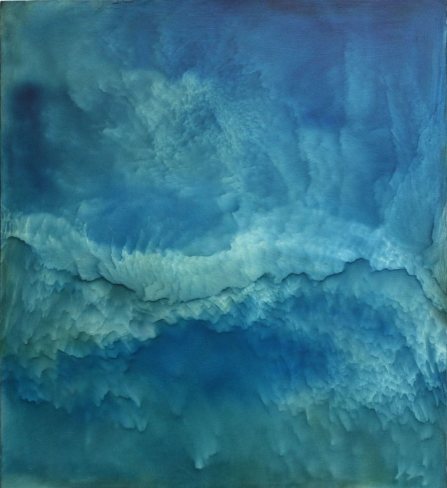 nuage-de-glace