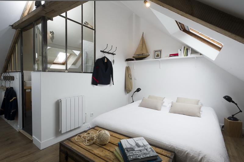 loft-petit-espace-4