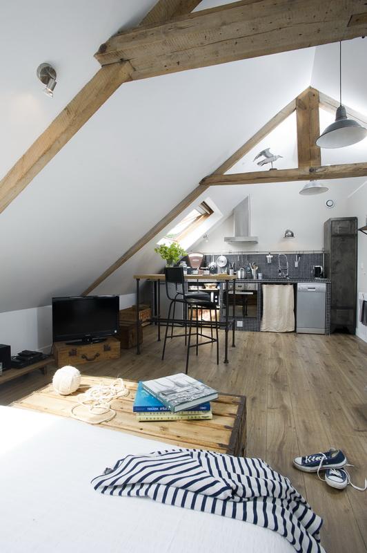 loft-petit-espace-9
