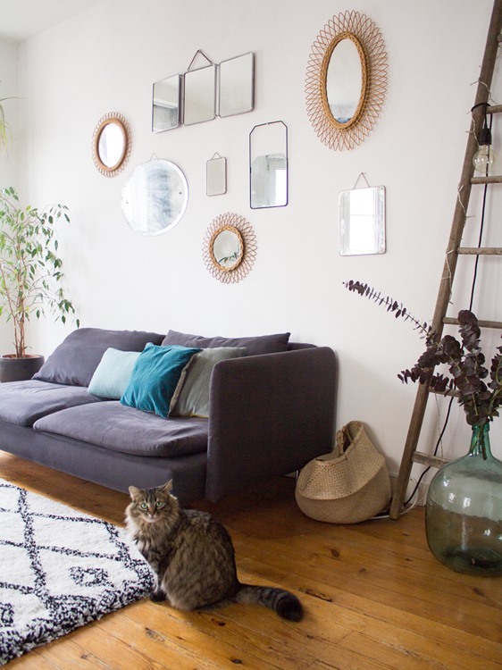 appartement-decoration-vintage-boheme_15